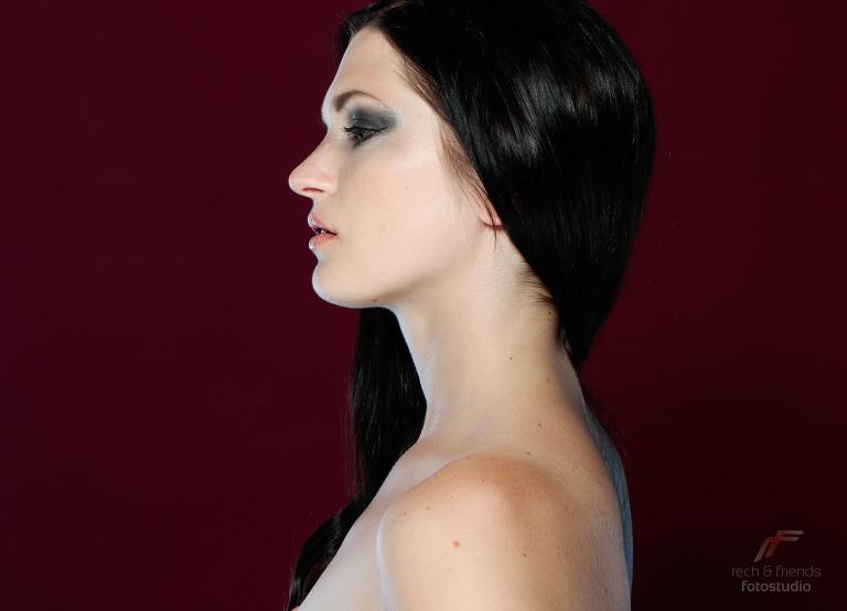 Lydia Rech Beautyfotografin Leipzig rech-friends.de