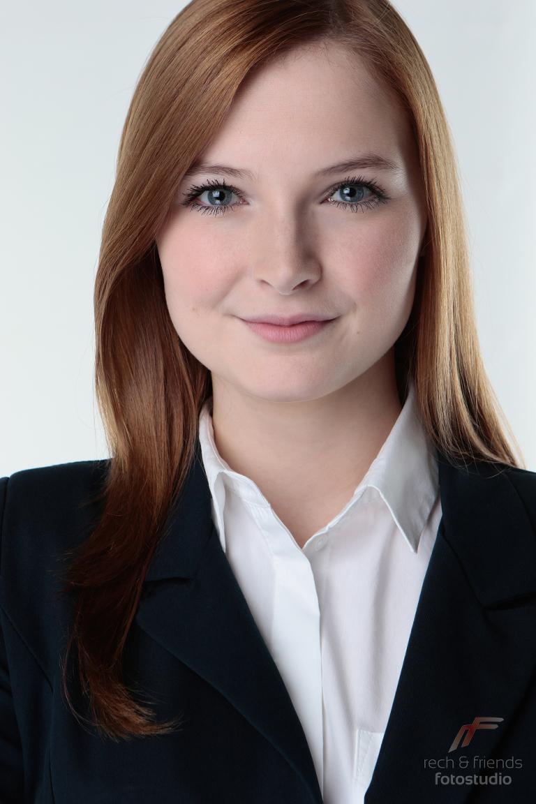 Businessfotografie Leipzig Lydia Rech