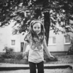 kinderfotografin-Leipzig-Outdoor