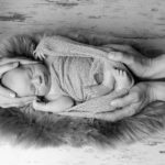 Newbornhooting Leipzig